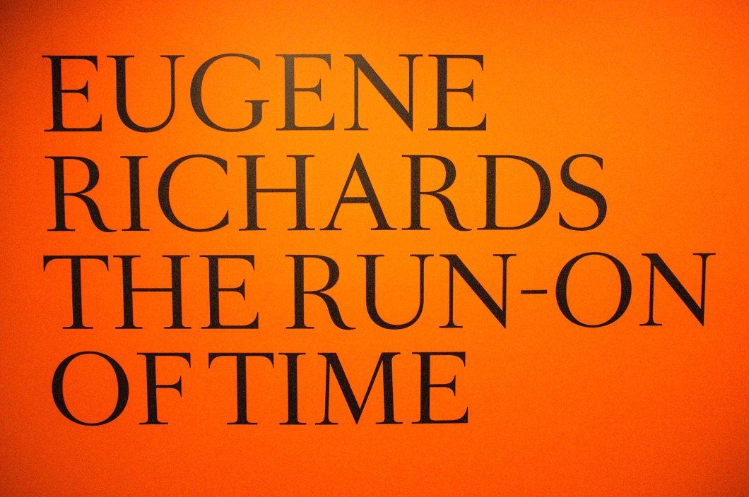 eugene richards the run-on of time d.d. teoli jr. (2)